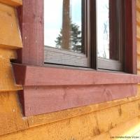 Construction Sherbrooke Rénovation 4